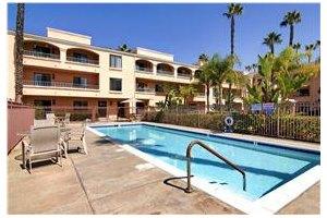 Photo 14 - Las Villas Del Norte, 1325 Las Villas Way, Escondido, CA 92026