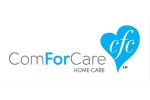 ComForCare Home Care Princes Georges, Lanham, MD