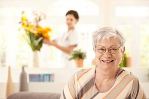Premier Senior Care, LLC, Irvine, CA