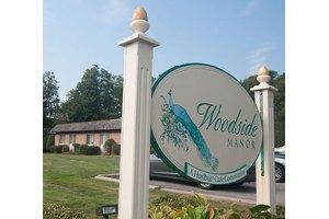 Woodside Manor Nursing Home, Rochester, NY