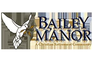 Bailey Manor, Clinton, SC