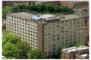 38-20 Bowne Street - Flushing, NY 11354