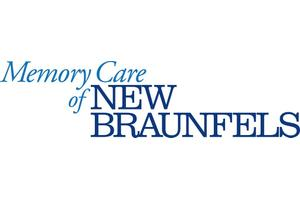 Memory Care of New Braunfels, New Braunfels, TX