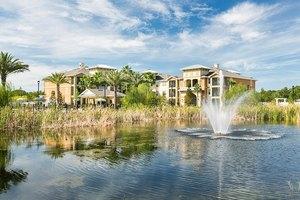 4409 Tuscany Glen Circle - Tampa, FL 33619