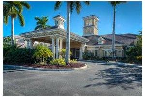 1000 Aston Gardens Drive - Venice, FL 34292