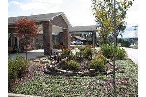 Sunshine Manor Retirement Home Inc, Paragould, AR