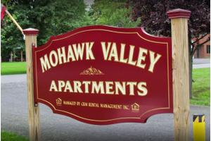 Mohawk Valley Apartments, Clinton, NY