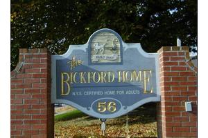 Bickford Home For Adults, Macedon, NY