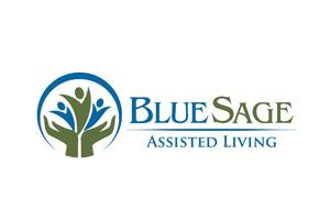 Blue Sage Assisted Living - Mesa, Mesa, AZ