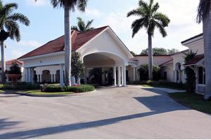 Memory Care of Naples, Naples, FL