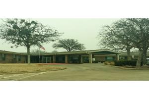 Graham Oaks Care Center, Graham, TX