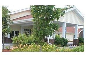 500 Clinic Drive - CEDAR BLUFF, VA 24609