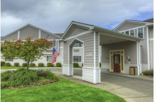 1133 E Park Ave - Port Angeles, WA 98362