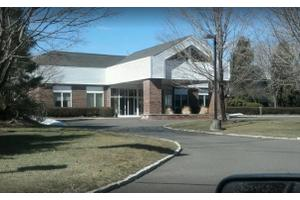 Wilton Meadows Health Care Center, Wilton, CT