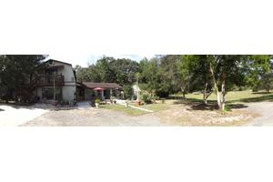 Alanson Acres Active Senior Living, DELAND, FL