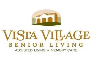 Vista Village Senior Living, Vista, CA