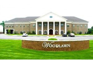 Wood Lawn, Batesville, AR