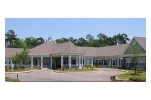 Woodleaf Senior Care, Thomasville, GA