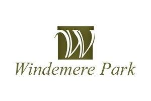 Windemere Park Oakland, Troy, MI