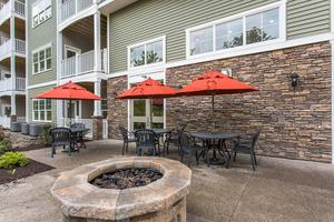 100 Clear Spring Trail - Fairport, NY 14450