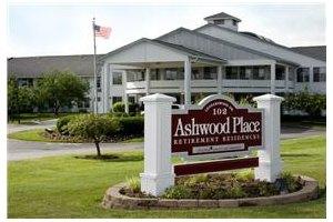 Photo 13 - Ashwood Place, 102 Leonardwood, Frankfort, KY 40601