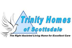 Photo 2 - Trinity Homes of Scottsdale, 10710 E Mescal St, Scottsdale, AZ 85259