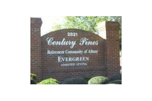 Evergreen Assisted Living, Albany, GA