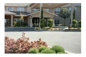 101 Ely Blvd S - Petaluma, CA 94954