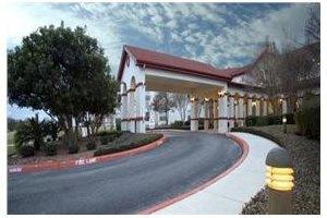 Photo 1 - Brookdale San Antonio, 9203 Cinnamon Hill, San Antonio, TX 78240
