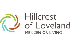 Hillcrest of Loveland, Loveland, CO