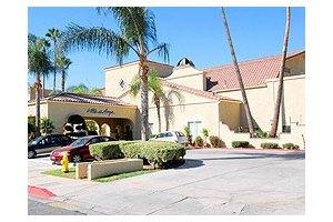 5881 El Palomino Drive - Riverside, CA 92509