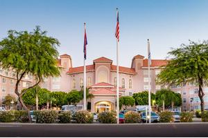 Sun Health Grandview Care, Sun City West, AZ