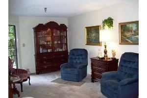 Photo 14 - Parkwood Retirement Community, 2700 Parkview Lane, Bedford, TX 76022