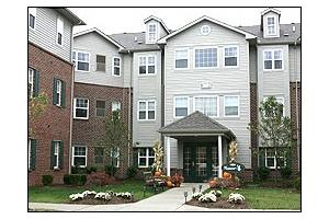 3617 S. Adams Rd. - Rochester, MI 48309