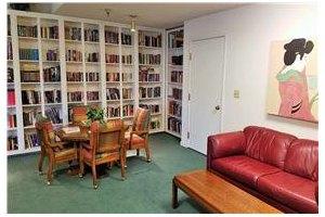 Photo 7 - Leisure Manor Senior Living, 2901 El Camino Ave, Sacramento, CA 95821