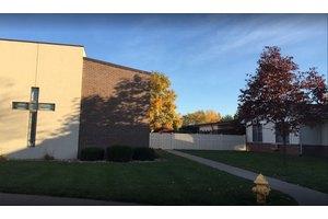 Davenport Lutheran Home Assisted Living, Davenport, IA