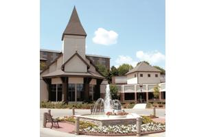Alexian Village of Milwaukee Assisted Living, Milwaukee, WI