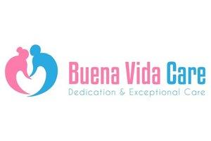 Buena Vida Residence, Tampa, FL