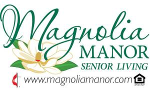 Magnolia Manor of St. Marys, Saint Marys, GA