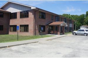 Westy Community Care Home, Westmoreland, KS
