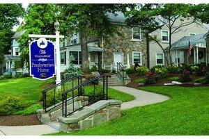 Pesbyterian Home at Williamsport, Williamsport, PA