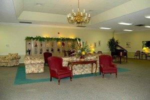 Photo 3 - Brookdale Colonial Park, 4730 Bee Ridge Road, Sarasota, FL 34233