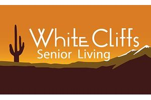 White Cliffs Senior Living, Kingman, AZ