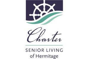 Charter Senior Living of Hermitage, Hermitage, TN