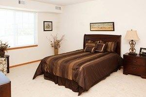 Photo 16 - The Homestead at Morton Grove, 6400 Lincoln Avenue, Morton Grove, IL 60053