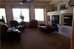 1450 W Mulberry Dr - Chandler, AZ 85286