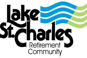 Lake St. Charles Retirement Community, Saint Charles, MO