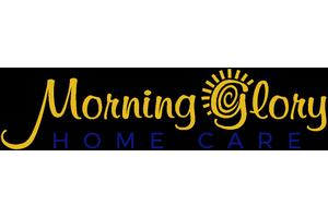 Morning Glory Home Care Inc - Troy, Troy, IL
