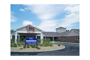 11230 Pippin Rd - COLERAIN TOWNSHIP, OH 45231
