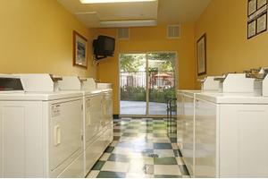 Low Income Apartments In Canyon Country Ca